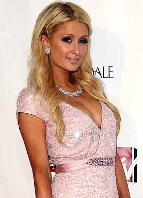 Paris Hilton   Understanding Celebrity Paris Hilton